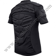 planet_eclipse_chest_protector_paintball_overload[2]